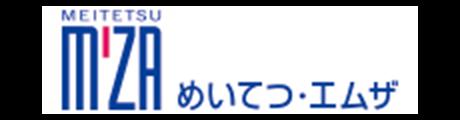 金沢名鉄丸越百貨店